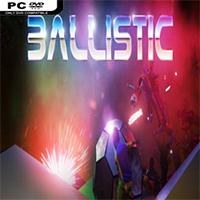 دانلود بازی کامپیوتر Ballistic