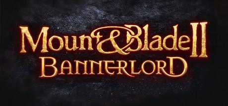 دانلود بازی کامپیوتر Mount and Blade II: Bannerlord