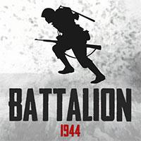 دانلود بازی جدید Battalion 1944 برای کامپیوتر , ایکس باکس وان , پلی استیشن 4