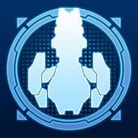 دانلود بازی Battleship lonewolf: TD space v1.4.12 برای آيفون ، آيپد و آيپاد لمسی