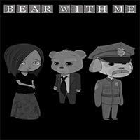 دانلود بازی کامپیوتر Bear With Me