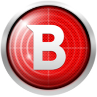 دانلود آنتی ویروس Bitdefender Virus Scanner Plus MacOSX