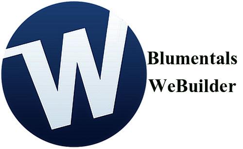 Blumentals.WeBuilder.center