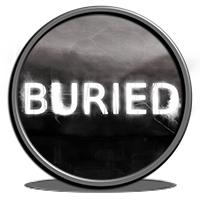 دانلود بازی کامپیوتر Buried: An Interactive Story