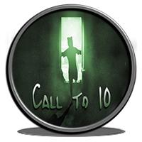 دانلود بازی کامپیوتر Call to 10