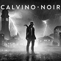 دانلود بازی Calvino Noir برای آيفون ، آيپد و آيپاد لمسی