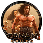 Conan.Exiles.icon.www.download.ir