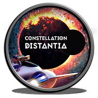 دانلود بازی کامپیوتر Constellation Distantia نسخه PLAZA