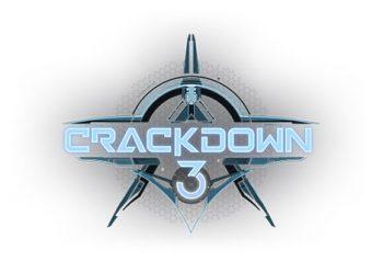 دانلود بازی جدید Crackdown 3 برای کامپیوتر و Xbox One