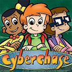 Cyberchase-Logo.www_.Download.ir_