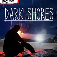 دانلود بازی کامپیوتر DARK SHORES نسخه CODEX