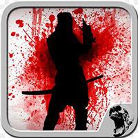 دانلود بازی Dead Ninja Mortal Shadow برای اندروید