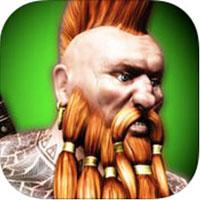 دانلود بازی Demon's rise 2: Path to damnation v1.31 برای آيفون ، آيپد و آيپاد لمسی