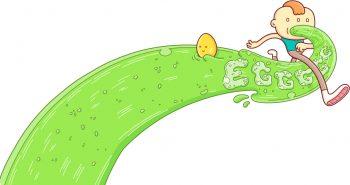 دانلود بازی Eggggg