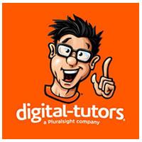 DigitalTutors