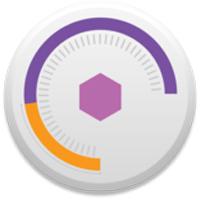 دانلود نرم افزار Disk Cleaner MacOSX