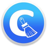 دانلود نرم افزار Dr.Duplicate Cleaner MacOSX