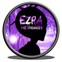 دانلود بازی کامپیوتر EZRA: The Stranger