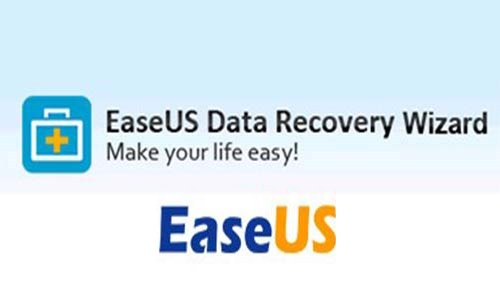 دانلود eASEUS Data Recovery Wizard جدید