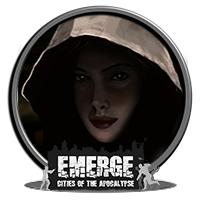 دانلود بازی کامپیوتر Emerge: Cities of the Apocalypse