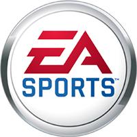 معرفی بازی FIFA 18