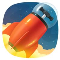 دانلود نرم افزار Folx Pro MacOSX
