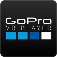 دانلود نرم افزار GoPro VR Player 2017