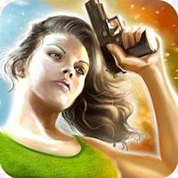 دانلود بازی Grand Shooter: 3D Gun Game v1.04 برای اندروید
