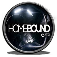 دانلود بازی کامپیوتر HOMEBOUND