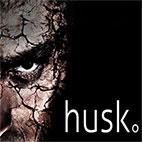 دانلود بازی کامپیوتر Husk