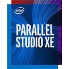 دانلود نرم افزار Intel Parallel Studio XE 2017 کامپایل برنامه های فرترن ، سی پلاس پلاس و پایتون