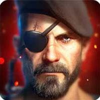 دانلود بازی Invasion: Modern Empire برای اندروید