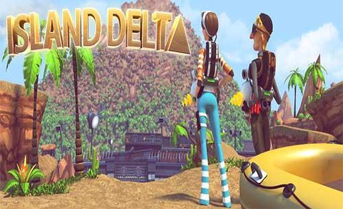 دانلود Island Delta جدید