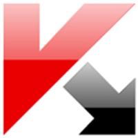 دانلود آنتی ویروس Kaspersky Total Security 2017