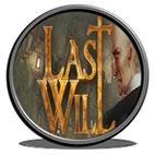Last.Will-Logo