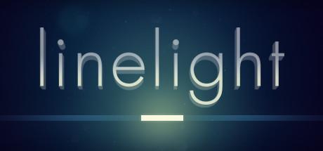 دانلود بازی کامپیوتر Linelight