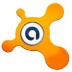 دانلود آخرین نسخه آنتی ویروس Avast Internet Security اینترنت سکوریتی