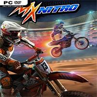 دانلود بازی کامپیوتر MX Nitro