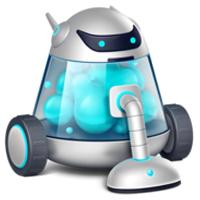 دانلود نرم افزار MacCleanse MacOSX