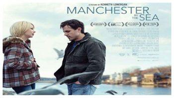 دانلود فیلم سینمایی Manchester by the Sea 2016