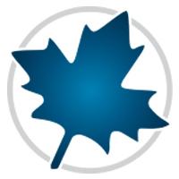 دانلود نرم افزار Maplesoft MapleSim 2016