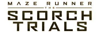 دانلود بازی Maze Runner The Scorch Trials برای اندروید