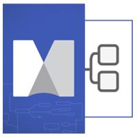 دانلود نرم افزار Mindjet MindManager MacOSX