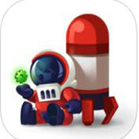 دانلود بازی جدید Missileman برای آيفون ، آيپد و آيپاد لمسی