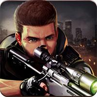 دانلود بازی Modern Sniper برای اندروید
