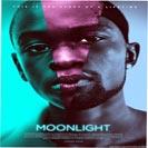 دانلود فیلم سینمایی Moonlight 2016