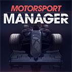 دانلود بازی کامپیوتر Motorsport Manager