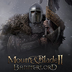 Mount & Blade II - Bannerlord