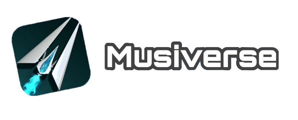 دانلود بازی Musiverse v1.2.0 برای