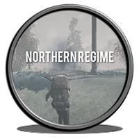 دانلود بازی کامپیوتر Northern Regime